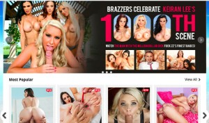 great pay porn site for famous pornstars