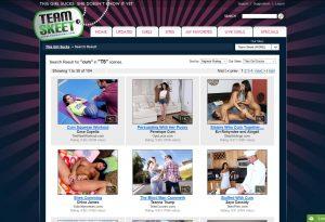 Popular hd sex website if you love girls sucking cocks
