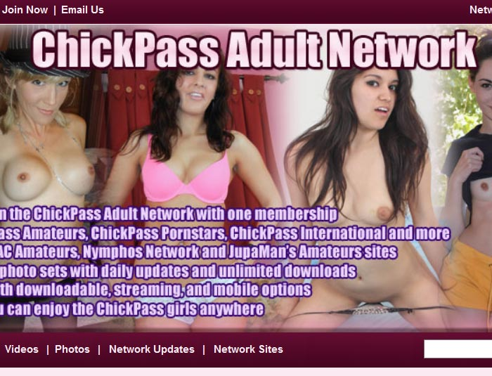 Best pay xxx website to watch the hottest women on web
