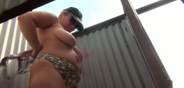 Best premium adult site with sexy videos taken by hidden cameras