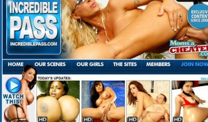My favorite paid sex site where to watch the hottest porn movies