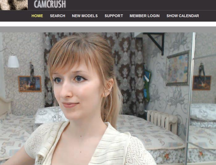 Cam Porn Sites 82