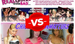 realgirlsgonebad vs chickpass