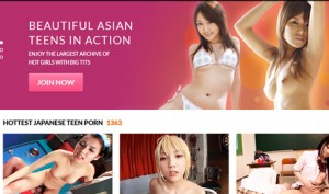 Top hd sex site fot Japanese chicks