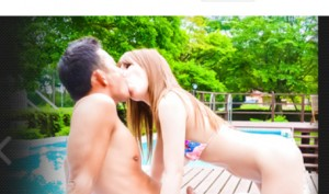 Best hd sex site where to watch hot outdoor porn