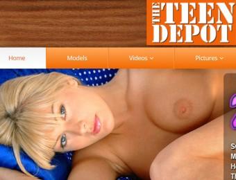 TeenDepot