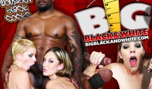 Best hd sex site featuring the hottest interracial porn videos