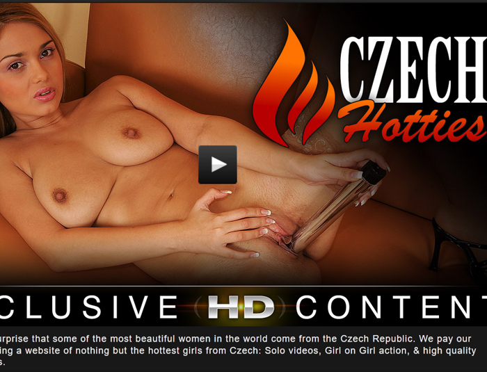 Nice pay xxx site wit only the hottest European women