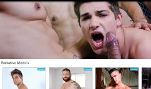 Nice hd xxx website where men love suck cocks