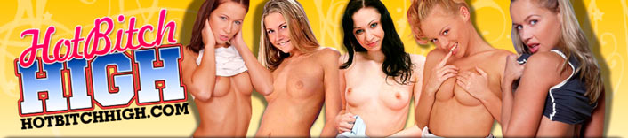 Best paid adult site with the hottest hardcore porn scenes