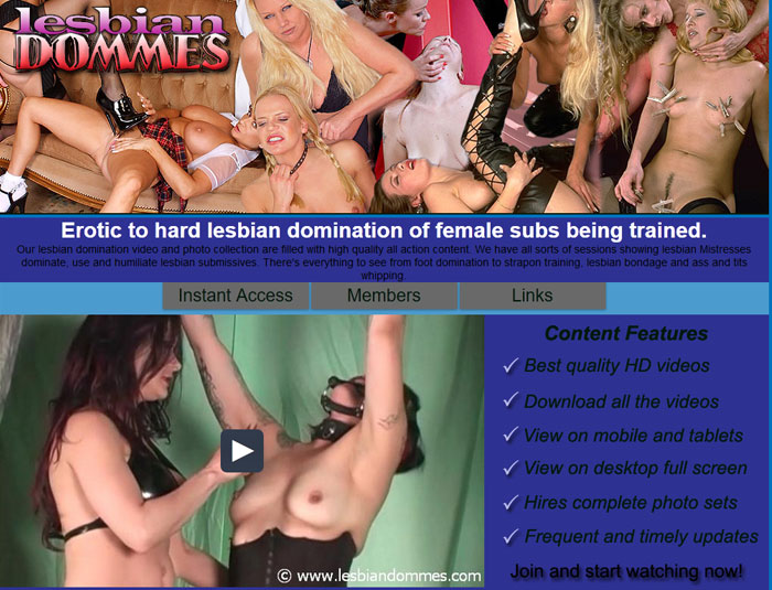 Top pay sex site for fetish lesbian porn movies