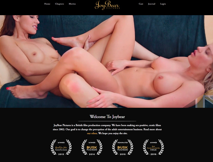 Nice hd porn site wit tons of British lesbian sex material