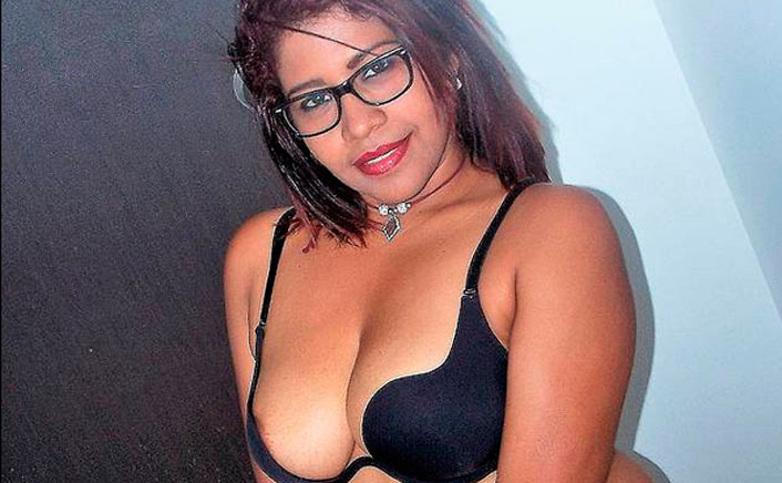 Top paid adult site full of latina cam girls