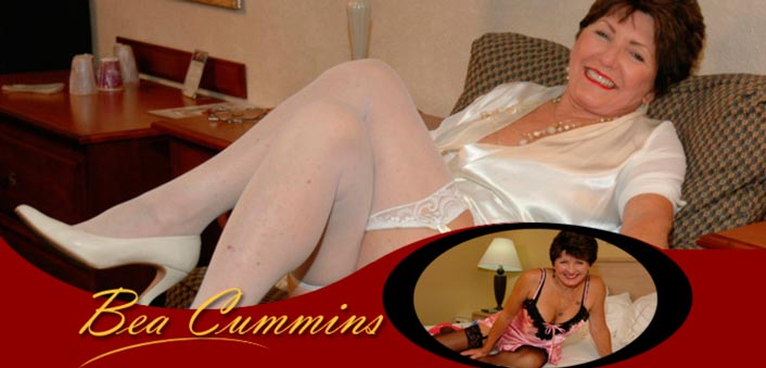 Best premium adult website full of granny porn action