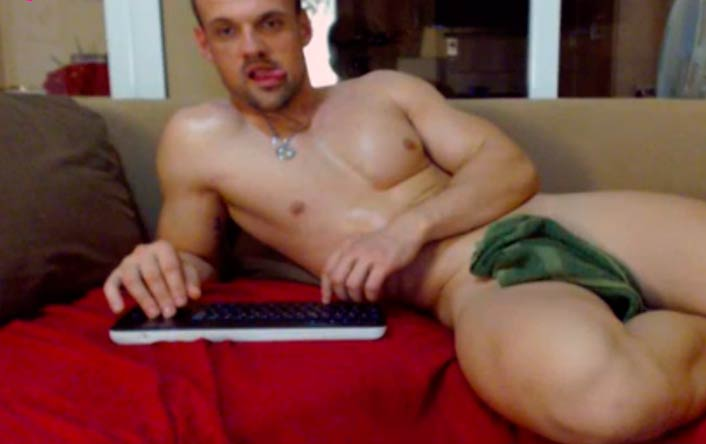 My favorite pay adult website to watch the hottest gay cam models