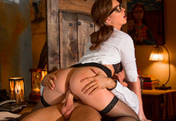 Greatest pay porn site to find office sex flicks
