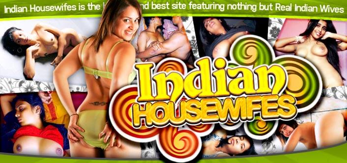 Top paid xxx website featuring hot amateur indian mature pornstars