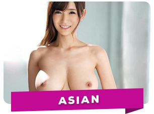top asian porn sites ranking