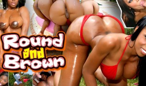 Greatest hd adult site for black sex, round and brown.
