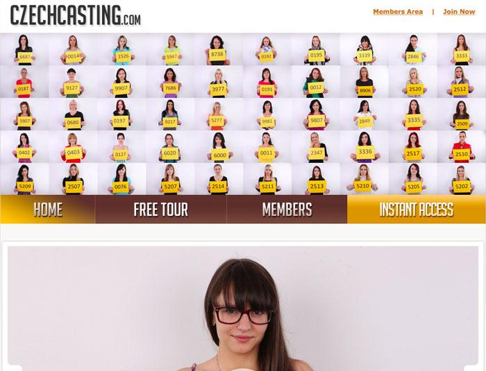 Best czech dating sites