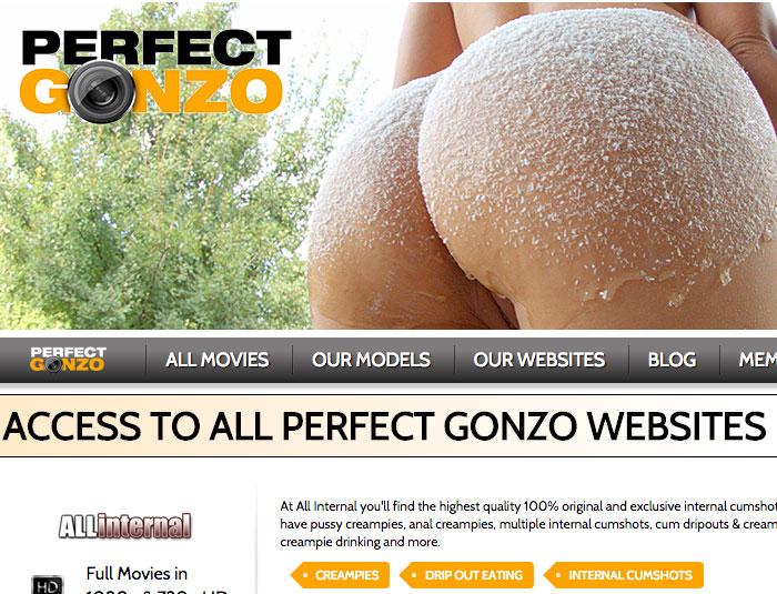top pay porn site with big ass girls