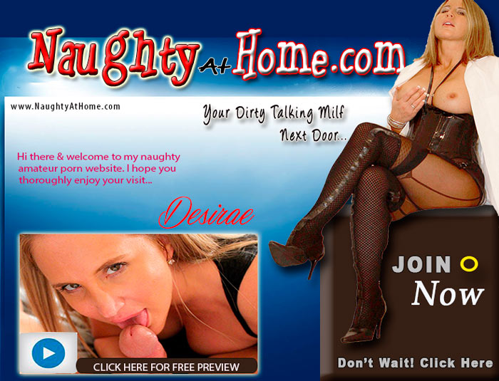 One of the best pay adult websites where to watch amateur women on live cams
