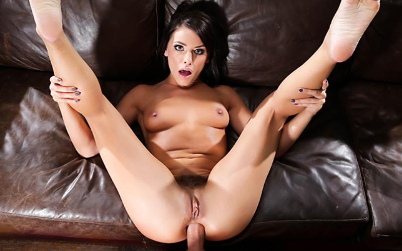 adriana chechik porn star
