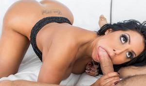 kiara mia porn star