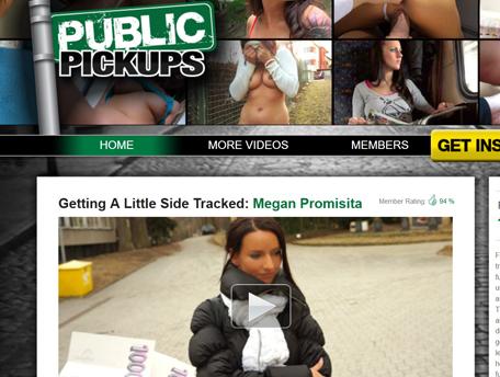 public porn sites