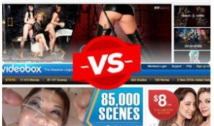 digitalplayground vs videobox