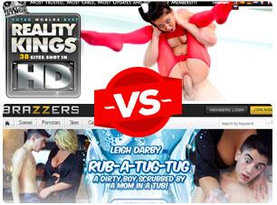 realitykings vs brazzers