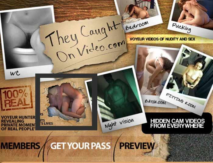 Nice hd adult website for amateur porn pictures