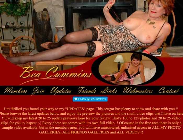 Top hd sex website